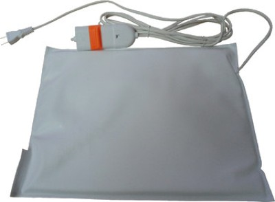 Buy Flamingo Orthopaedic Heating Belt HC 1002 Heating Pad: Heating Pad
