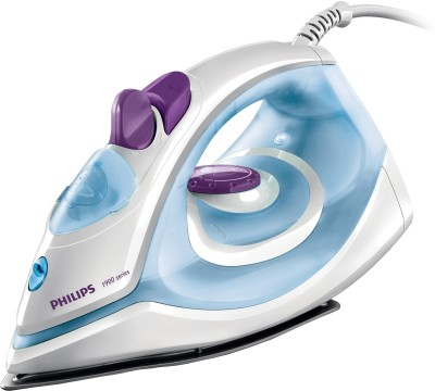 Buy Philips GC1905 Steam Iron, 1440 W: Iron