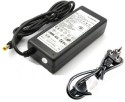 Rega IT Samsung N110 N120 N130 N140 40 40 W Adapter - Power Cord Included