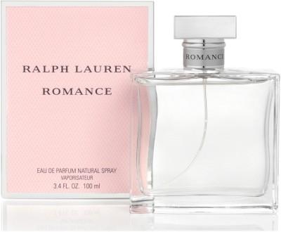 Buy Ralph Lauren Romance Eau de Parfum  -  100 ml: Perfume