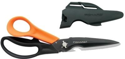 Buy Fiskars Right Handed Multipurpose Scissors: Scissor