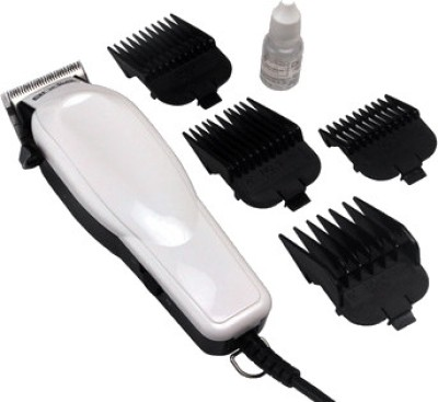 Buy Andis Easy Cut Clipper MR1 Easy Cut Home Grooming Kit Clipper Trimmer For Men: Shaver
