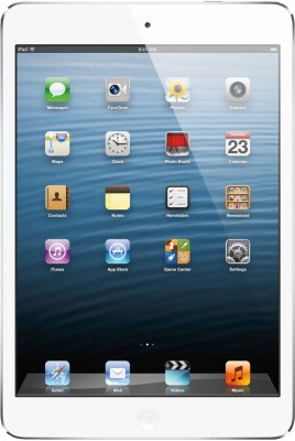 Buy Apple 16GB iPad Mini with Wi-Fi: Tablet