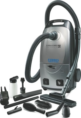 Buy Eureka Forbes Trendy Steel Vacuum Cleaner: Vacuum Cleaner