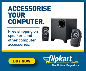 Flipkart Shopping - Save Money Link