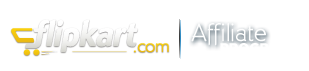 Flipkart.com - Offers Program