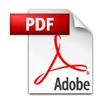 https://img1a.flixcart.com/fk-api-docs/_static/images/pdf_button.png