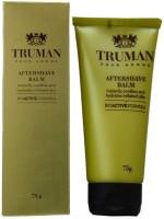 Truman After Shave Balm Aftershave Balm(75 g) Flipkart Rs. 248.00