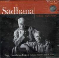 Sadhana: Av Media