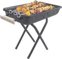 Prestige Prestige PPBW 04 barbeque Charcoal Grill Flipkart Rs. 1813.00