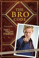 The Bro Code by stinson barney|author; kuhn matt|with;;-English-SIMON & SCHUSTER UK-Paperback: Book
