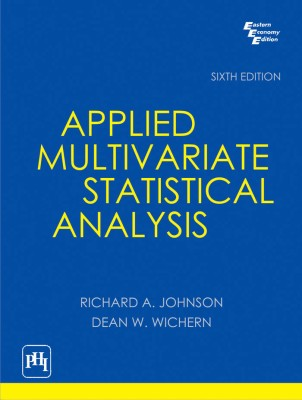 richard a johnson probability and statistics for engineers pdf