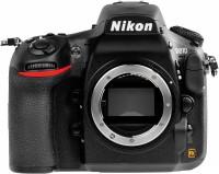 Nikon D810(Body only) DSLR Camera (Body only): Dslr Camera