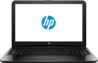 HP Core i3 6th Gen - (4 GB/1 TB HDD/DOS) 1AC75PA#ACJ 15-BE012TU Notebook(15.6 inch, SParkling Black, 2.19 kg) Flipkart Deal
