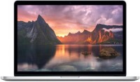 Apple MacBook Pro MacBook Pro Series MJLQ2HN/A 2.2 GHz Quad Core Intel Core i7 - (16 GB/256 GB SSD/Mac OS) Notebook MJLQ2HN/A Flipkart Rs. 141999