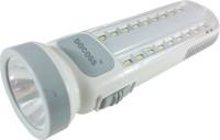 Docoss 48 Emergency Light (White)
