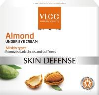 VLCC Almond Under Eye Cream (15GM)