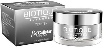 Biotique Bxl Cellular Firming Pack (50GM)
