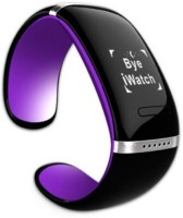 Maya L12s Smart Bracelet(Purple Strap Regular) Flipkart Rs. 3799.00