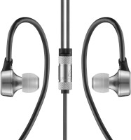RHA MA750i Headset with Mic Flipkart deals