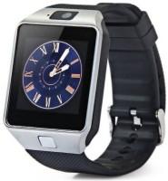Mezire DZ09(12) Smartwatch(Black Strap Regular) Flipkart Rs. 1195.00
