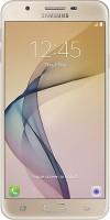 SAMSUNG Galaxy J7 Prime (Gold, 32GB) Flipkart Deal