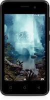 Intex Aqua 4G Mini (Black, 4GB)(512 MB RAM) Flipkart Rs. 3899