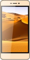 Micromax Vdeo 4 (Champagne, 8GB) Flipkart Rs. 6350