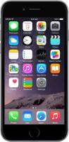 Apple iPhone 6 (Space Grey, 32GB) Flipkart Rs. 29999