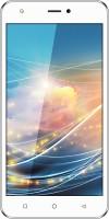 Intex Cloud Q11 (White, 8GB) Flipkart Rs. 4999