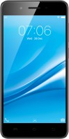 Vivo Y55s (Space Grey, 16GB) Flipkart Rs. 12490