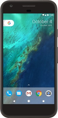 Deal of the Day – Buy Google Pixel at Price 57,000