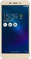 Asus ZenFone 3 Laser (Gold, 32GB) Flipkart Deal