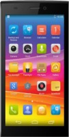 Micromax Canvas Nitro 2 (Grey Silver, 16GB) Flipkart Rs. 5690