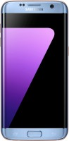 Samsung Galaxy S7 Edge (Blue Coral, 32GB) Flipkart Rs. 49900