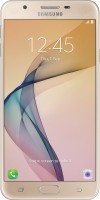 Deepest Price Cuts By Amazon. Yes The List Is Out With Us, We have the Top Products With The Deepest Price Cuts On Amazon For You! - Samsung Galaxy J5 Prime (Gold, 16GB) Flipkart Deal