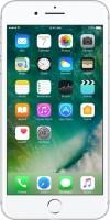 Apple iPhone 7 Plus (Silver, 32GB) Flipkart Rs. 58399