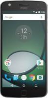 Motorola Moto Z Play (Black, 32GB) Flipkart Deal