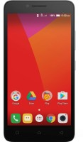 Lenovo A6600 (Black, 16GB) Flipkart Rs. 6147