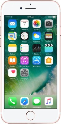 Deal of the Day – Buy Apple iPhone 7 at Price 60,000