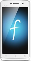 Vivo Y21L (White, 16GB) Flipkart Rs. 7599