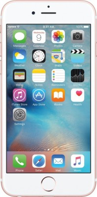 Deal of the Day – Buy Apple iPhone 6S at Price 47,499