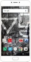 Yu Yunicorn (Rush Gold, 32GB) Flipkart Deal