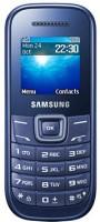 Samsung Guru 1200 (Indigo Blue) Flipkart Rs. 1270