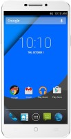 Yu Yureka Plus (White, 16GB) Flipkart Rs. 8999