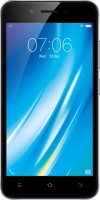 VIVO Y53 (Space Grey, 16GB) Flipkart Rs. 9990
