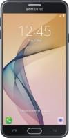 Samsung Galaxy J7 Prime (Black, 16GB) Flipkart Rs. 15641