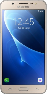 Deal of the Day – Buy Samsung Galaxy J5 (2016) at Price 11,990