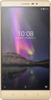 Lenovo Phab 2 (Champagne Gold, 32GB) Flipkart Rs. 10999