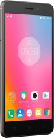 Lenovo K6 Power (Dark Grey, 32GB, 4GB RAM) Flipkart deals